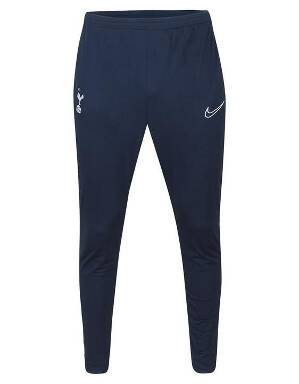 Spurs Nike Adult THFC Academy Pant