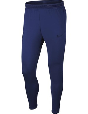 Nike Adult Navy Training Pant 2019/20