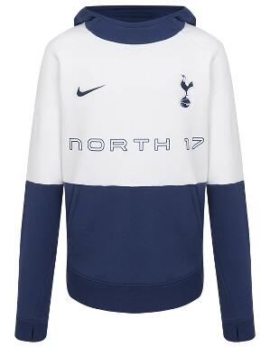 Nike Youth North N17 Hoodie 2019/20