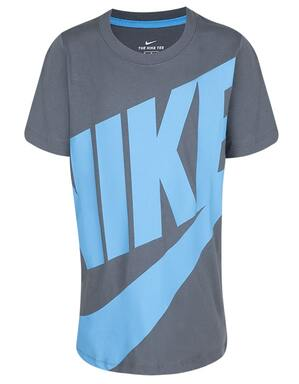 Nike Kids Kit T-Shirt 2019/20