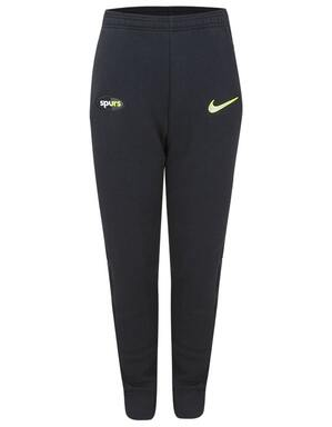 Spurs Youth Nike Air Max Pant