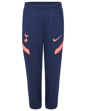 Nike Youth Training Pants 2020/21