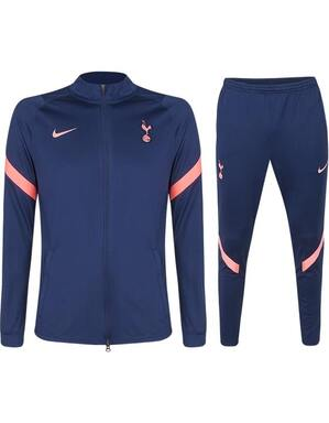 Nike Youth Travel Tracksuit 2020/21