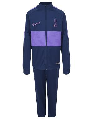 Nike Kids Travel Tracksuit 2019/20