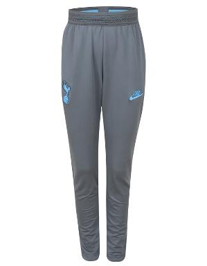 Nike Kids Third Drill Training Pants 2019/20
