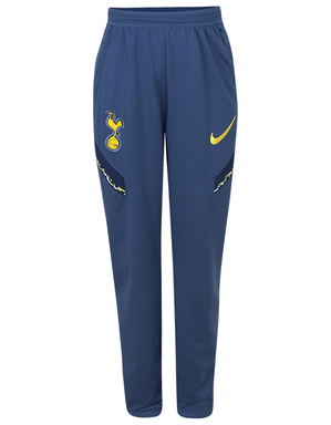 Youth Nike Third Training Pants 2020/21