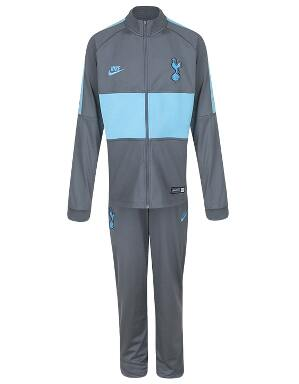 Nike Kids Third Travel Tracksuit