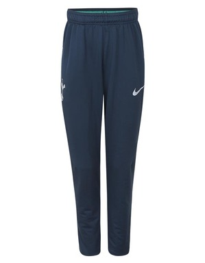 Nike Adult Armoury Navy Travel Pants 2018/19