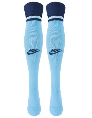 Spurs Third Socks 2019/20