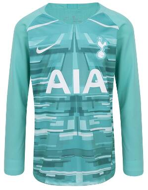 competitive price 2cd0f 4e038 Nike Spurs Kit 2019/20 | Official Spurs Shop | Free ...