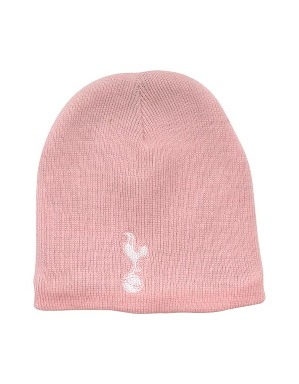 Spurs Girls Bronx Hat