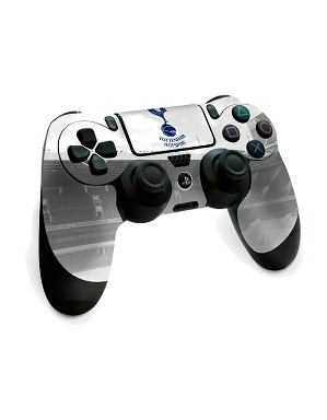 Spurs PS4 Controller Skin