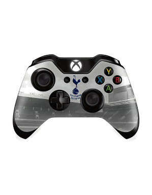 Spurs Xbox One Controller Skin