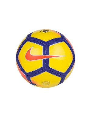 Nike Size 1 Premier League Skills Football