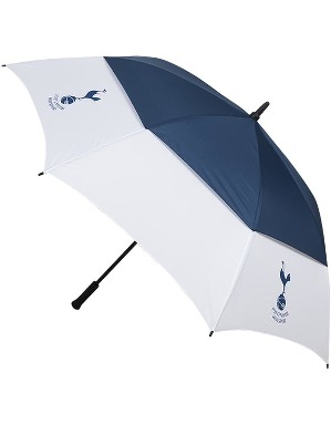 Spurs Deluxe Canopy Umbrella