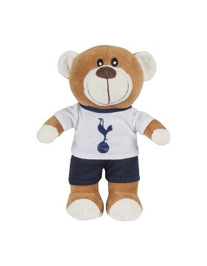 Spurs Kit Beanie Bear