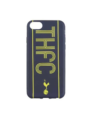 Spurs iPhone 7 THFC Case