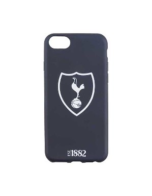 Spurs iPhone 7 Shield Crest Case