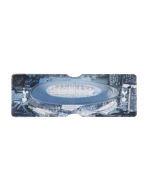 Stadium Card Pass Holder