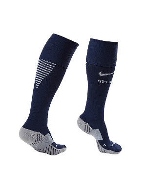 Stadium Away Socks 2017/2018