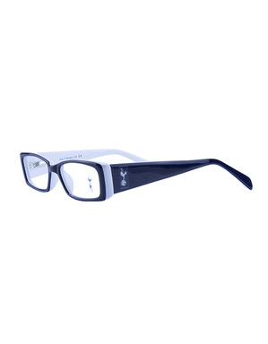 Spurs Kids Acetate Glasses