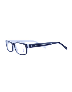 Spurs Adult Unisex Acetate Glasses