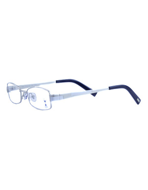 Spurs Kids Metal Glasses