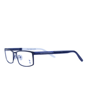 Spurs Unisex Metal Glasses