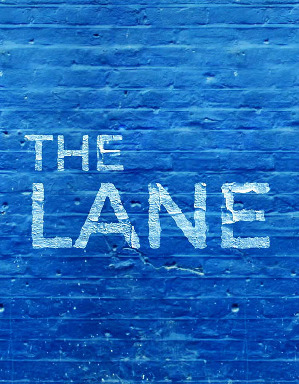 'The Lane' Documentary Digital Copy