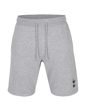 Spurs Mens Essential Shorts
