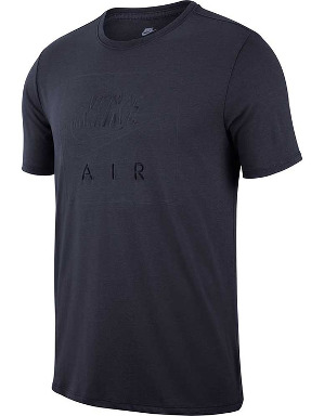 Nike Mens NSW Air T-Shirt
