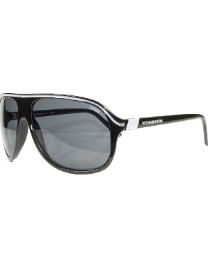 Spurs Striker Sunglasses