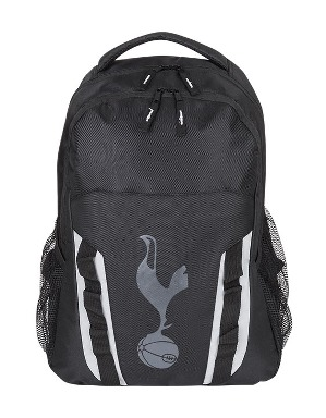 Spurs React Backpack
