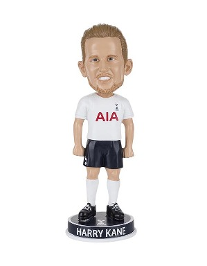Spurs Harry Kane Bobblehead