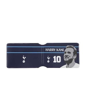 Harry Kane Card Pass Holder