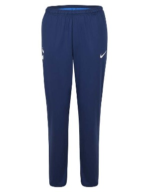 Womens Training Pants 2017/2018