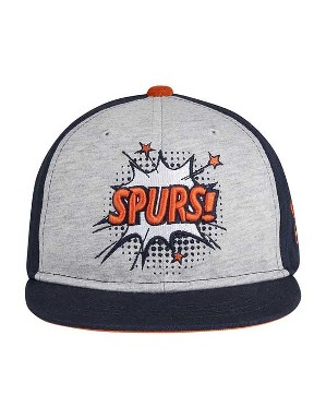 Spurs Small Kids Jersey Snapback