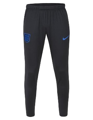 Kids England Training Bottoms