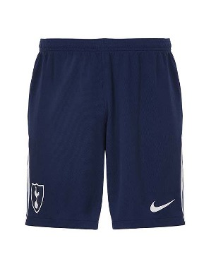 Stadium Adult Home and Away Shorts 2017/2018