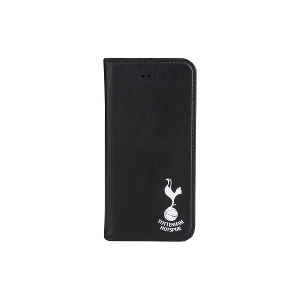 Spurs iPhone 5/5s Folio Case