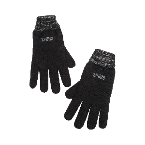 Mens Icicle Gloves