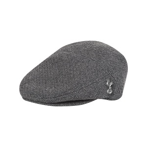 Mens Gatsby Hat