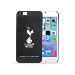 Spurs iPhone 6 Aluminum Case
