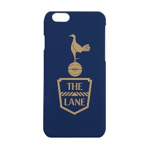 Spurs The Lane iPhone 6 Case