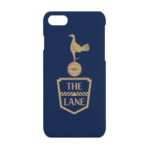 Spurs The Lane iPhone 7 Case