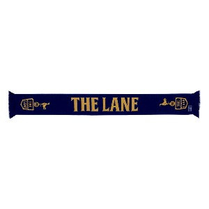 Spurs The Lane Scarf