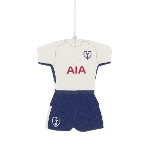 Spurs 2017/18 Kit Air Freshener