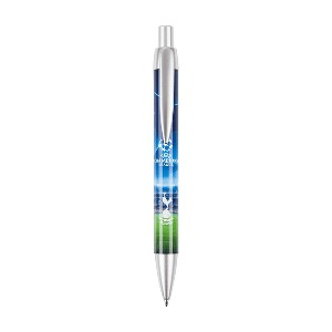 Spurs Champions League Pen