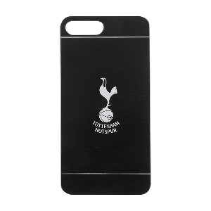 Spurs iPhone 7 Plus Aluminium Case