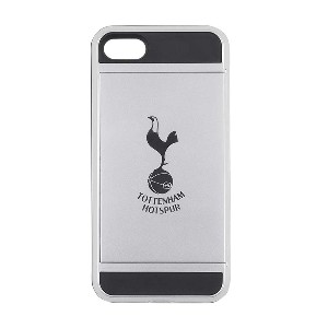 Spurs iPhone 7 Card Case Holder